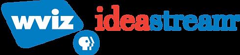 wviz-logo.png