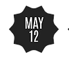 MAY 12.png