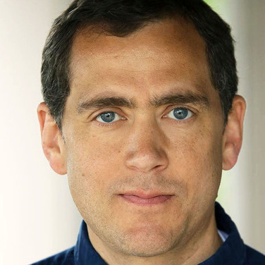 Andrew Gordon, Board Member