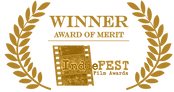 IndieFEST-Merit-Logo-Gold@2x.png