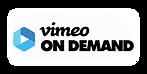 Vimeo_400X200B copy.png