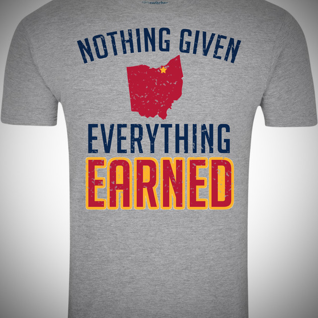 earned shirt copy.jpg