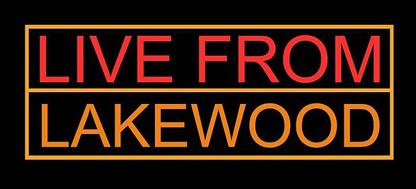 LIVE_FROM_LAEWOOD.jpg