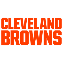 cleveland-browns-wordmark-logo-vector.pn