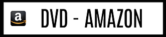 AMAZON DVD.png