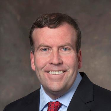 Anthony Smits, Advisor