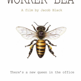 worker bea.jpg