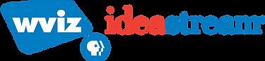 wviz-logo.webp
