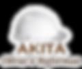 Akita Obra Reforma Construção Projetos Licenças Design