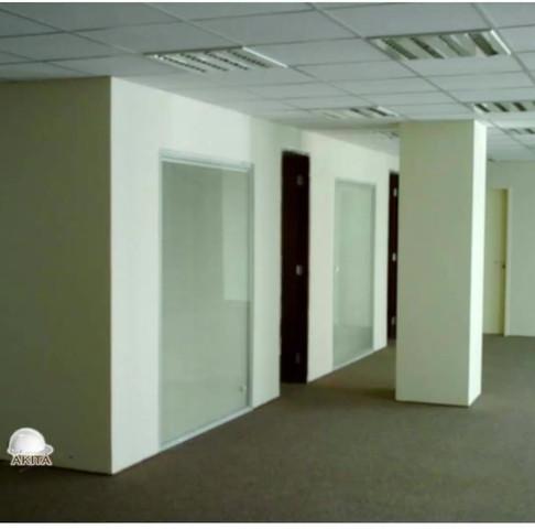 Prédio Comercial - 10 andares - Centro/RJ
