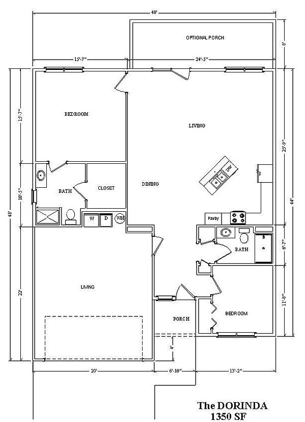 The Dorinda Plan.jpg