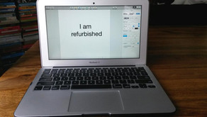 Een duurzame mobiel of laptop? Ga voor refurbished.