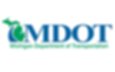 MDOT-logo.png