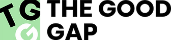 thegoodgap-logo-2-good-green_edited.png