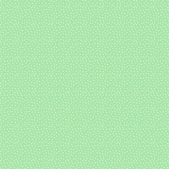 thegoodgap-pattern-good-green-pure-white