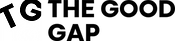 thegoodgap-logo-2-pure-white_edited.png