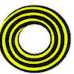 Hypntoic (Contactlenshub)