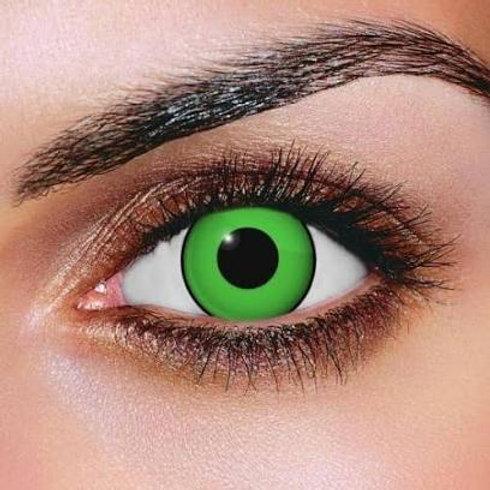 Emerald Manson (Contactlenshub)