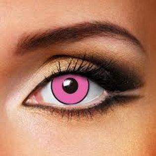 Pink Manson (Contactlenshub)