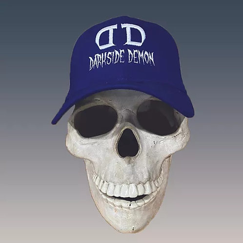 Darkside Demon New Wave hat