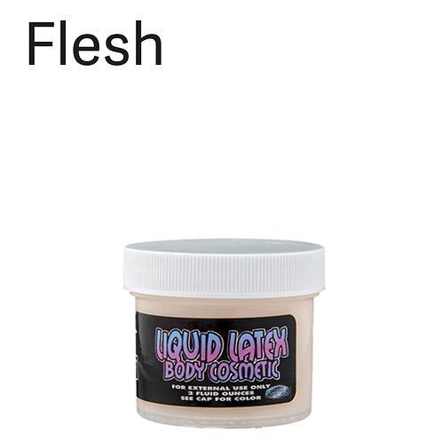 Flesh Latex (Maximum Impact Latex)
