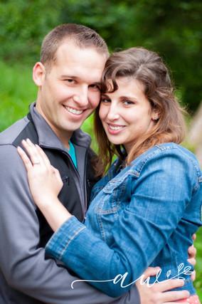 Engagement-0903.jpg