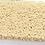 Thumbnail: Soap Saver Pad