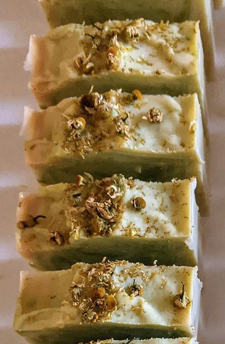 Patchouli Ginger Soap Tops.jpg