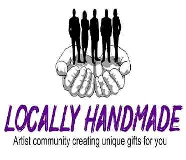 Locally Handmade Merrimack.png