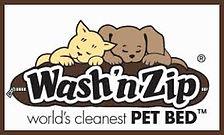 Wash' n Zip logo.jpg