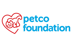 FP-petcologo.png