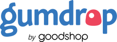 gumdrop-logo.png