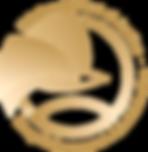 DEASeal_Bronze.png