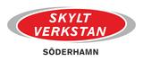 Skyltverkstan logo.png
