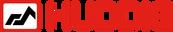 1200px-Huddig_logo.svg.png