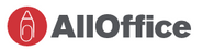 all office logo.png