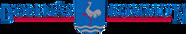 Bns_kommun_logo_rgb.png