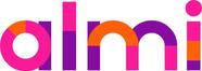 almi_logo_farg-01_rgb.jpg