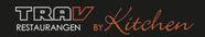 travrestaurangen-logo.png