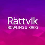 rättvik bowling.jpg