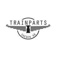 Trainparts.png