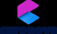 curunova-logo-marin-bla3x-2.png