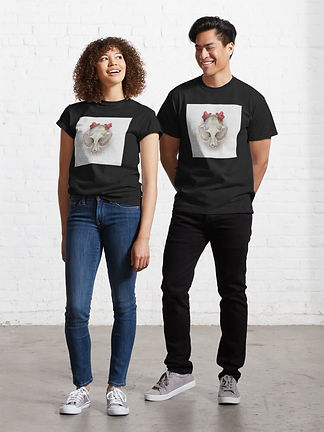 work-70900544-classic-t-shirt.jpg