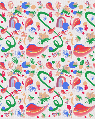 Easter_Pattern.png