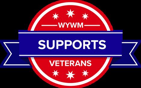 Australian Military Support Badge