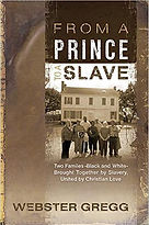From A Prince Slave