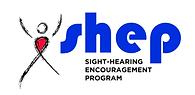 Sight Hearing Encouragement Program S.H.E.P