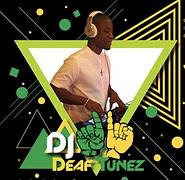 DJ Deaf Tunz Website