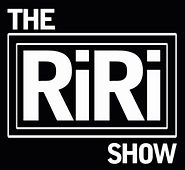 The RiRi Show Entertainer