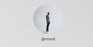 Mark Clennon @mark
